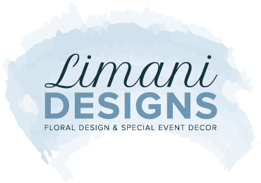 Limani Designs